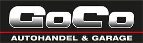 Goco Auto verkoop